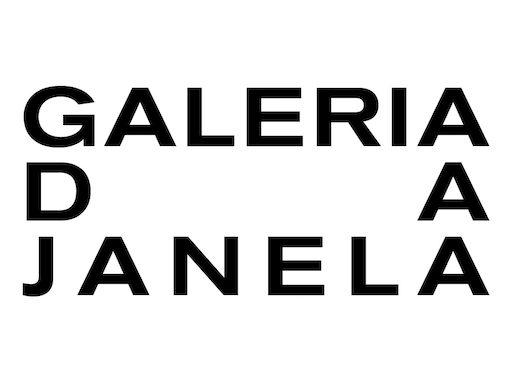 Galeria da Janela